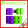 Fashionable Top Quality USB Memory Stick