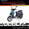50cc 125cc 150cc Scooter Parts for Racer Sagita