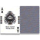 Gambling Playing Card( jumbo index)