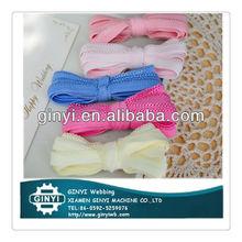 elastic bra strap,adjustable /cheap/colorful bra straps