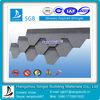 Asphalt Fiber Roofing Shingle For 3D Stone Wallpaper