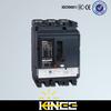 Jm8X high capacity moulded case circuit breaker NSX MCCB