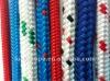 LK Sailing and Yachting rope (racing and curising mooring and achoring )