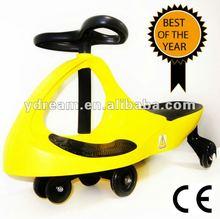 CE Approved Kids Plasma Car (Original Factory)
