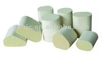 used cars ceramic honeycomb manufacturer honeycomb manufacturer