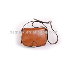 NEW PU Leather Teenager Satchel