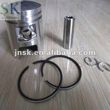 piston for motorcycle speedfight piston kit