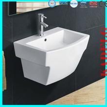Western ideal standard bagno lavandino lavanderia