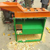 Sale corn cob skin removing machine corn shelling machine maize sheller