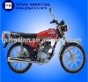 CG Motorcycle