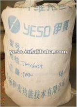 1260C ceramic fiber blanket High pure