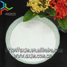 Alta calidad anhidro de sodio sacarina