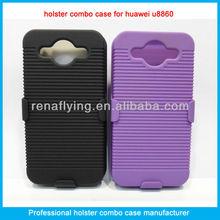 Phone case for Huawei honor u8860