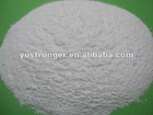 price pentaerythritol 98% for paint and coating