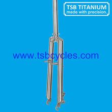 """26"""" custom mtb front fork/mountain bike fork/26"""" mountain bike TSB-FK02"""