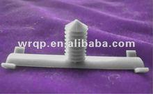 wire plastic auto clip