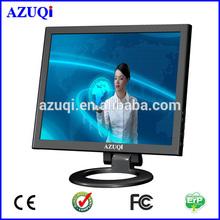 15'' CCTV TFT LCD Computer Monitor