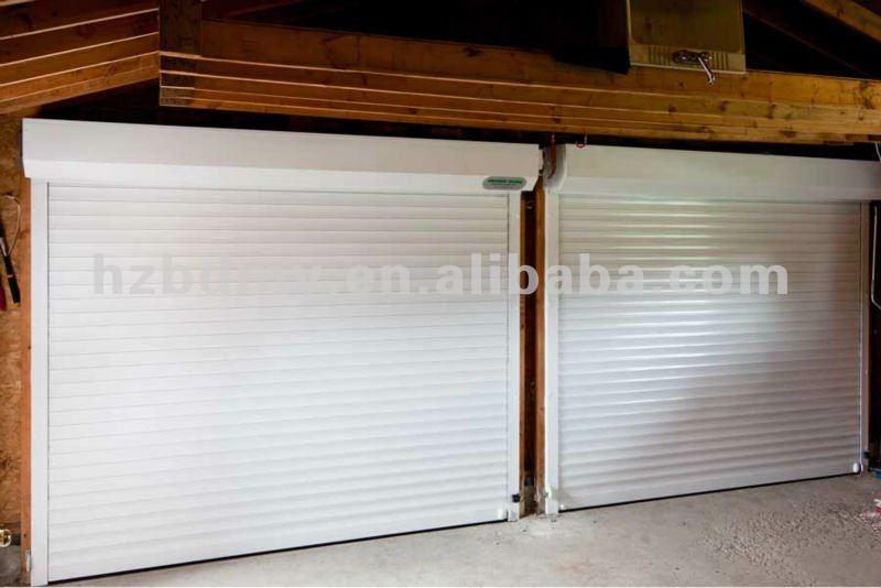 Portes Automatiques Garage Porte Automatique de Garage de