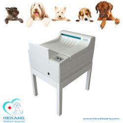 HK-LD14 x-ray automatic medical film processor
