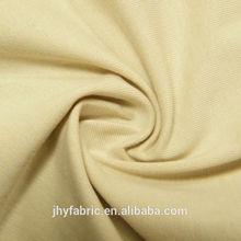 2015 Fashion Fabric Top quality cotton rib knitted