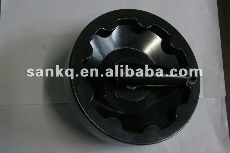 Wheel Milling Machine Details Milling Machine