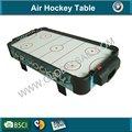 4ft/5ft/6ft/7 piedi bambini e adulti air hockey, tavolo da gioco al coperto, mini aria hocky