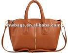 2012 new style branded handbags