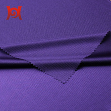 warp knitting polyester dazzle for sports and lining