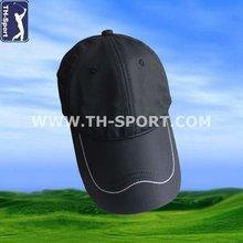 Waterproof Golf Caps/Hats