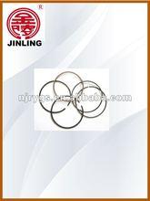 BAJAJ 3W/4S Piston Ring 57mm