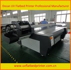 Latest banner,canvas,poster,vinyl,flex uv inkjet flatbed printer with roll option