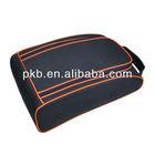 2013 Latest Design Golf Shoe Bag