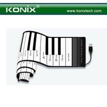 88keys usb midi keyboard to PC