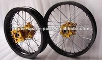 china yongkang aftermarket motorcycle wheels
