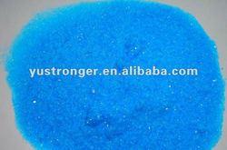 agricultural grain copper sulfate fungicide