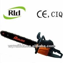 Motorna zage,RLD-GS 5804 gasoline chain saw,petrol saw