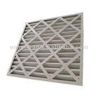 Home Furnace Air Filter (Prefilter)