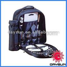 2012 fashion picnic bag