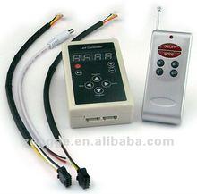 6803 IC RF Dream-color Controller
