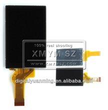 Digital Camera Replacement Parts:original brand Full new Camera LCD Screen/ Display for Casio S10