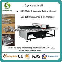 distributor machine trade representative agent/sales agent