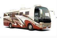 2013 Yutong ZK5150XLJ Recreational Vehicle