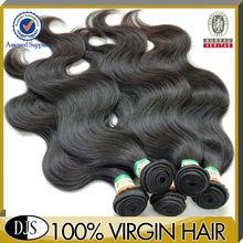 "Low Price,Good Quality,8""-36"",100G/PCS,Human Natural Hair Wave"