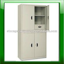 Best selling office furniture metal locker