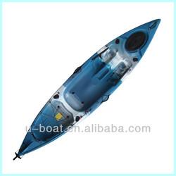 jet kayak UB-06