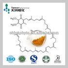 Health supplement Coenzyme Q10 Powder