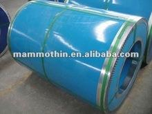 galvanized steel coil/ppgi