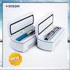 Portable Insulin Cooler Box/Diabetic Fridge