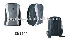 2012 fashion sports nylon backpack wholesale