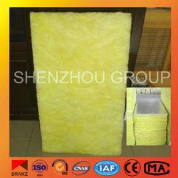 Wonderful sale, glass wool insulation batts,weight fiberglass batt, fire batt insulation